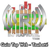 DJ Raphael