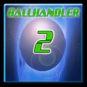 Ballhandler 2 2.0.5