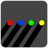 Unsure - Puzzle Platformer Game 1.0