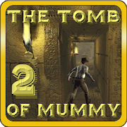 The tomb of mummy 2 free 2.5.5
