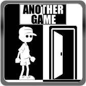 Another Game 1.1.9