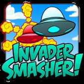 Invader Smasher 1.1