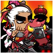 Shooting Warrior 1.0.5