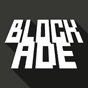 Blockade 1.9.1