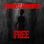 Elders Labyrinth Free 2.1