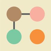 Colors Connect Insta (2 modes)