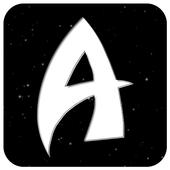 Asteroid Run 1.3.6