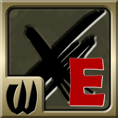Enigma X 2.0.7