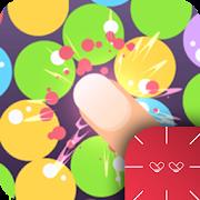 벌룬팝(Balloon POP) with Exer Heart 1.0.4