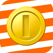 Spinning Coin 1.1.1