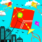 Basant The Kite Fight 1.18