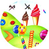 Candy Land 1.14