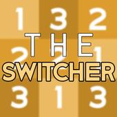 The Switcher 3