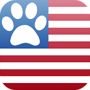 President Dog 1.2