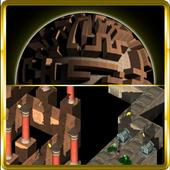 ZigZag Labyrinth 1.2.5