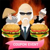 Burger University(tycoon game)
