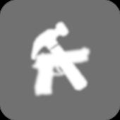 MobileSandbox 0.10