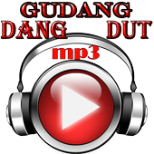 Dangdut Terlengkap Terpopuler 1 0 Apk Download Android Music Audio ئاپەکان