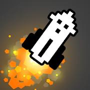 Farty Rocket 3.0