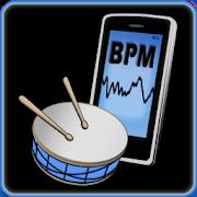 liveBPM - Beat Detector 1.2.0