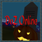 DoZ - Survival Online (BETA)Danito MobileAction