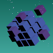 Cube Core 1.1