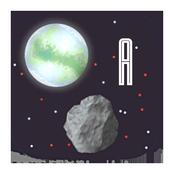ASTEROIDS: Space Timekiller 1.1.1