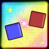 Six shades of naughty cube 1.2.1