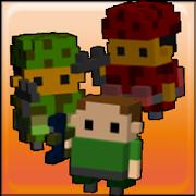 Pixel Wars 1.0.4