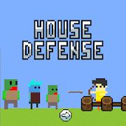 House Defense 1.1.3