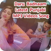 daru badnaam karti video download mp3