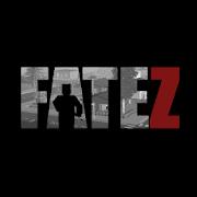 FateZ Unturned Zombie Survival 0.161