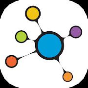 Ponto Net+ Datamace 1.0.0.27