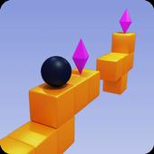 Jumpy Ball 1.11