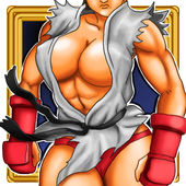 SHE´S FIGHTER X Woman Warriors 1.04