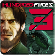 HUNDRED FIRES 3 Sneak & Action 1.1