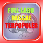 Lagu Reggae Terpopuler 3.0