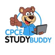 CPCE STUDY BUDDY 1.0.0