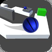 Ball mover 0.8.3