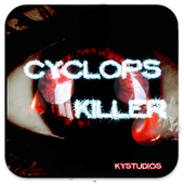 Flappy Cyclops Killer 2.2