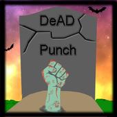 DeAD Punch