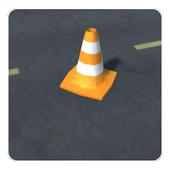 RoadRunner 1.0