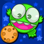 Monster Orbit 1.0.1