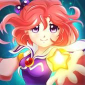 Sailor Witch Miru : Pretty Anime Hero of the Stars 2.7.1