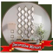 Decorative Mirrors 1.1