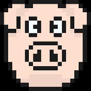 Runny Piggy 1.0.0