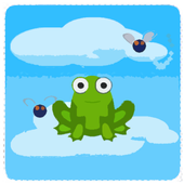Jumping Frogs 1.9