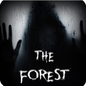 Escape To Forest 1.3