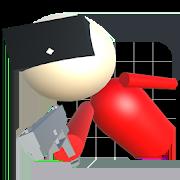 BattleGun VR - FPS MULTI COOP 2.5