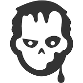 Cute Zombies 1.2.1